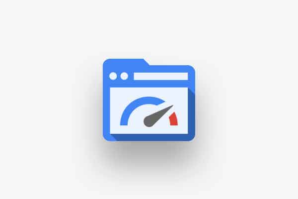 3 tips på hur du kan snabba upp din webbsida med google pagespeed