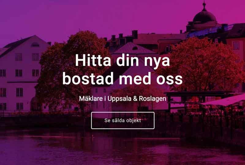 Lanserat: maklareronnestal.se