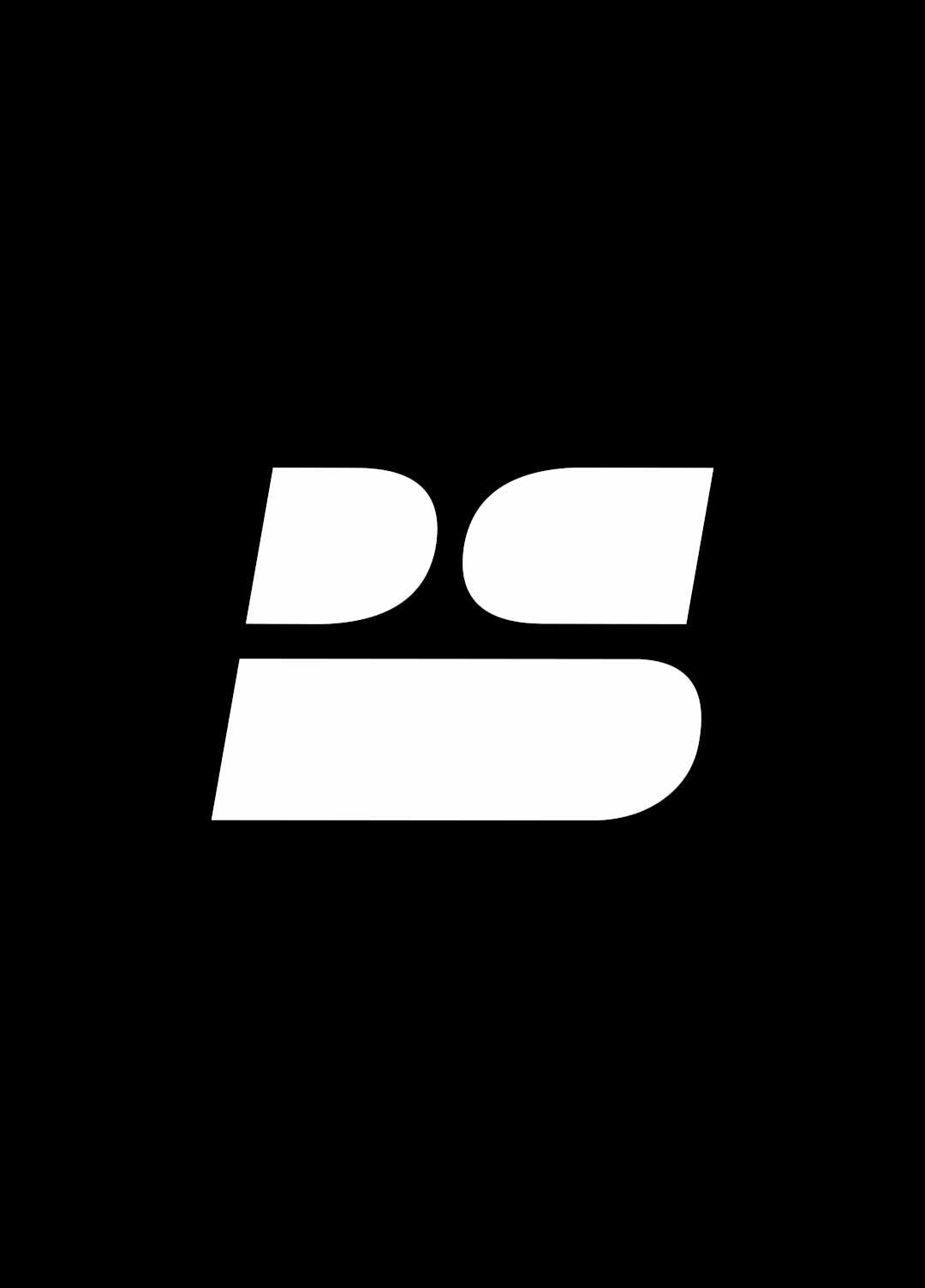 Burban Studios Maximera din närvaro online
