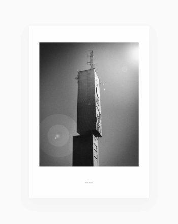 brandstationen_bryt_lulea_tavla_poster_burbanstudios