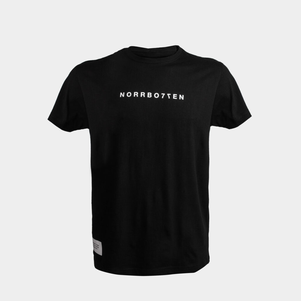 Norrbotten t-shirt